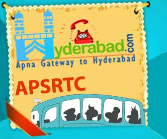 APSRTC