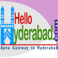 HelloHyderabad.com