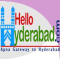 HelloHyderabad.com