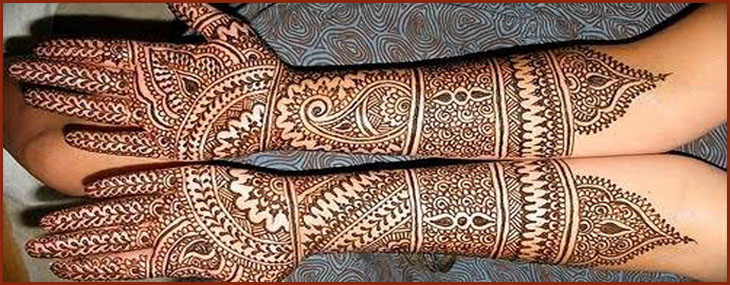Henna Mehndi Ilford Lane : Mehandi artists hh wedding guide